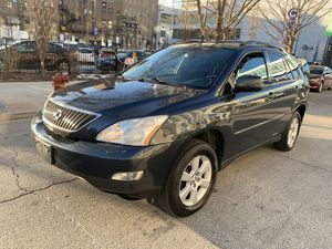 2007 Lexus RX 350 AWD!!108k$$6899 for Sale in Chicago, IL