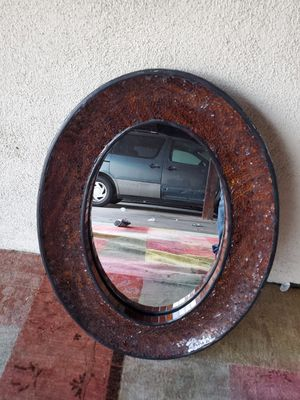 Mirror for Sale in Hawthorne, CA