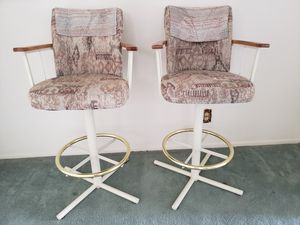 Swivel Bar Stools for Sale in Banning, CA