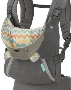 Infantino Cuddle Up Carrier New No Box for Sale in Ashburn,  VA