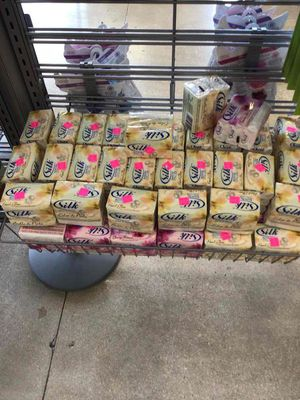 3 bars soap for Sale in Deerfield Beach, FL
