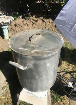 Pot for Sale in Watsonville, CA