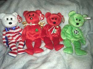 Beanie Babies for Sale in Woodbridge, VA
