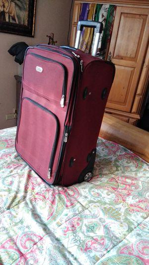 Luggage for Sale in Schiller Park, IL