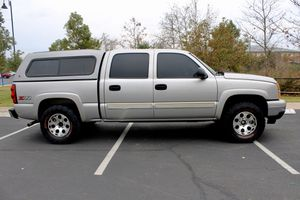 2006 Chevy Silverado for Sale in Spring Valley, CA