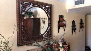 Mirrors metal frames for Sale in Las Vegas, NV