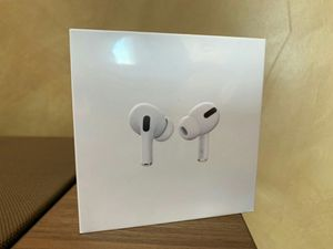 Apple Airpod Pros latest model brand new sealed for Sale in El Monte, CA