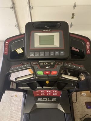 Treadmill for Sale in Virginia Beach, VA
