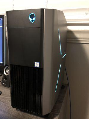 Alienware Aurora R7 for Sale in Modesto, CA