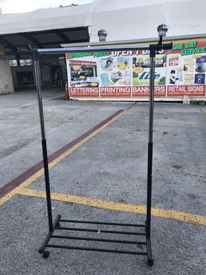 Rack for Sale in Hollywood, FL