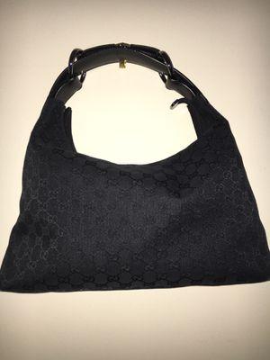 Designer Bag for Sale in Bowie, MD