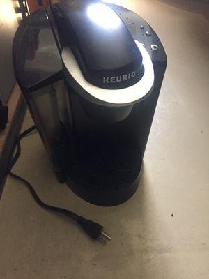 Keurig Coffee maker for Sale in Corona, CA