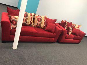 Sofa for Sale in Houston, TX