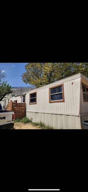 Mobile home for sale 30K for Sale in Hurst, TX