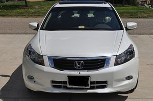 Wonderfulll/ 2008 Honda Accord AWDWheels..// for Sale in Phoenix, AZ