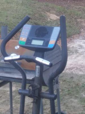 Exerciser for Sale in Soperton, GA