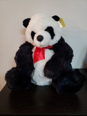 "BETA TOYS 18"" Panda for Sale in Cumberland, VA"