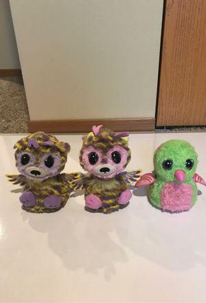 Hatchimals for Sale in Greenacres, WA