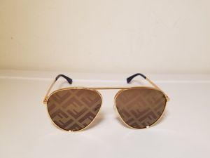 Fendi Sunglasses for Sale in Queens, NY