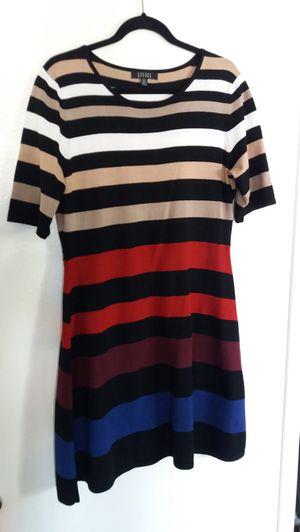 New dress size Medium $10 for Sale in Santa Ana, CA