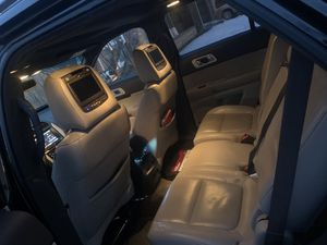 Ford explorer 2013 límited for Sale in Evergreen Park, IL