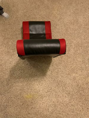 Gameing chair for Sale in Tracy, CA