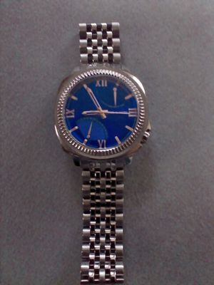Vince Camuto watch for Sale in Houston, TX