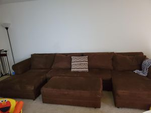 Sectional Sofa for Sale in Erial, NJ