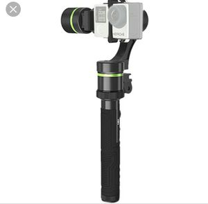 Lanparte LA3DS2 GoPro and Mobile Gimbal for Sale in Orlando, FL