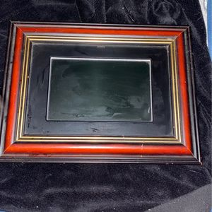 Digital Photo Frame for Sale in Lewiston, ME