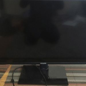 42 Inches Tv for Sale in Tinley Park, IL