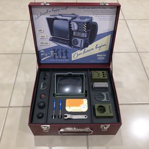 Brand new Fallout pip boy for Sale in Ontario, CA