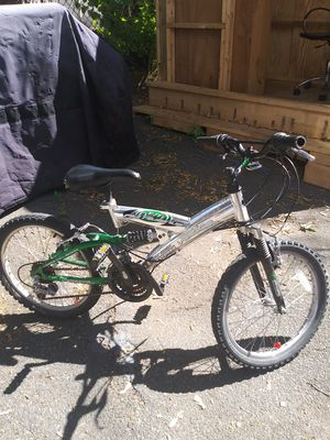 Very comfortable bike for Sale in Everett, MA