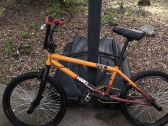 Awesome! Haro F3 BMX for Sale in Nokesville,  VA