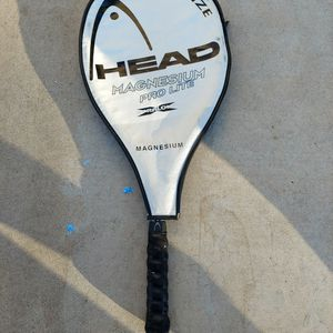 Head Pro Lite Tennis Racket for Sale in Chandler, AZ