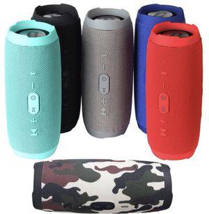 Bluetooth speaker for Sale in Miami, FL