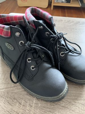 Lugz and Lifestride shoes for Sale in Quincy, MA