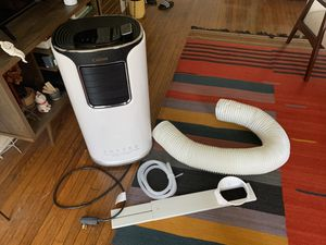 Colzer - 14,000 BTU portable AC/dehumidifier/heater for Sale in Los Angeles, CA