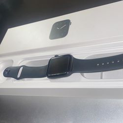 Apple Watch 5 Series for Sale in Hacienda Heights,  CA