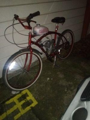 Motor bike for Sale in Richmond, CA