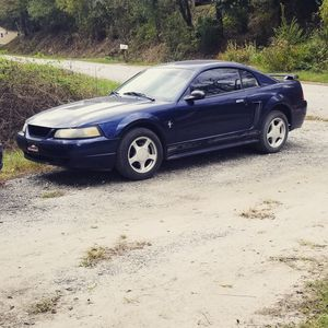 03 mustang for Sale in Marshall, NC