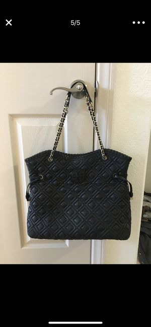 Tory Burch Bag $240 for Sale in Washington, DC