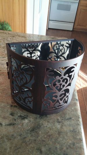 Sconce for Sale in Port St. Lucie, FL