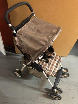 Costco Stroller for Sale in Downey, CA