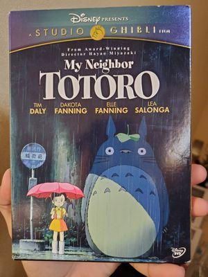 my neighbor toronto for Sale in Gardena, CA