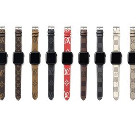 Apple Watch Bands for Sale in Orlando,  FL