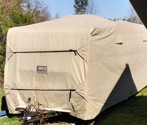 Camper, Coachman Catalina Lite for Sale in Opelika, AL