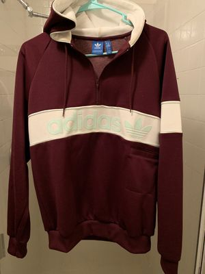Adidas Hoodie for Sale in Mansfield, TX