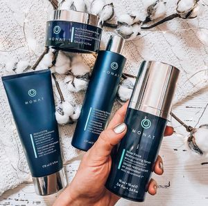 Monat All Skincare and Haircare High Quality's Products for Sale in Miami, FL