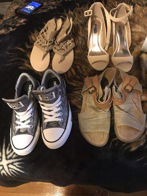 Women's shoes for Sale in Alexandria, VA